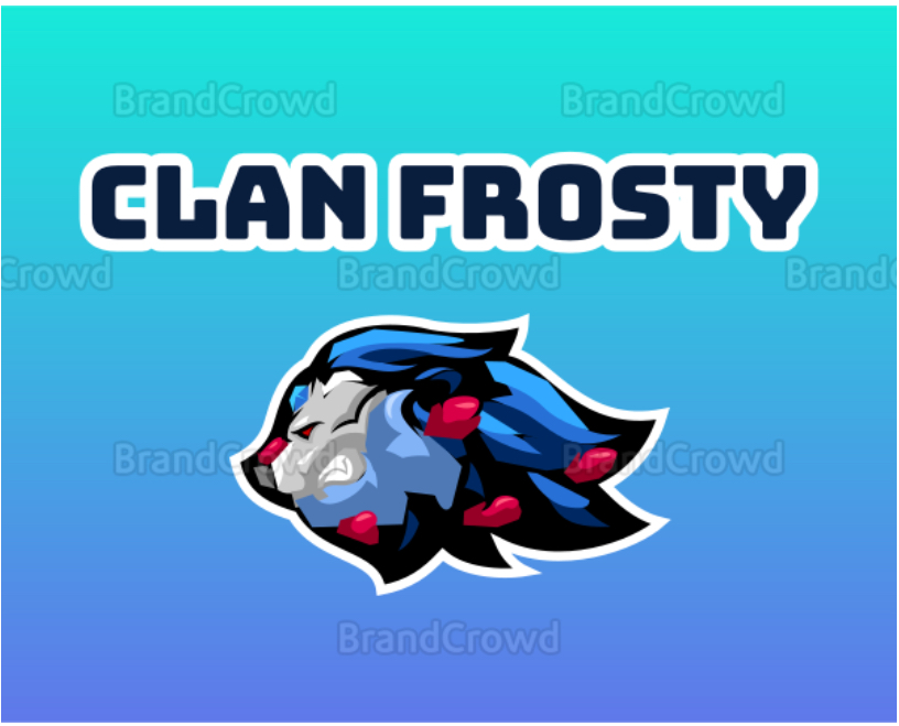 Fortnite Clan | Find your next clan here!