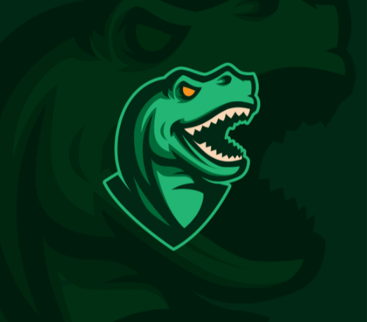 Dino Clan Fortnite Clan