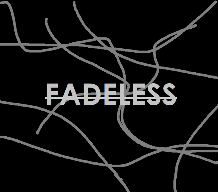 Fadeless Fortnite Clan