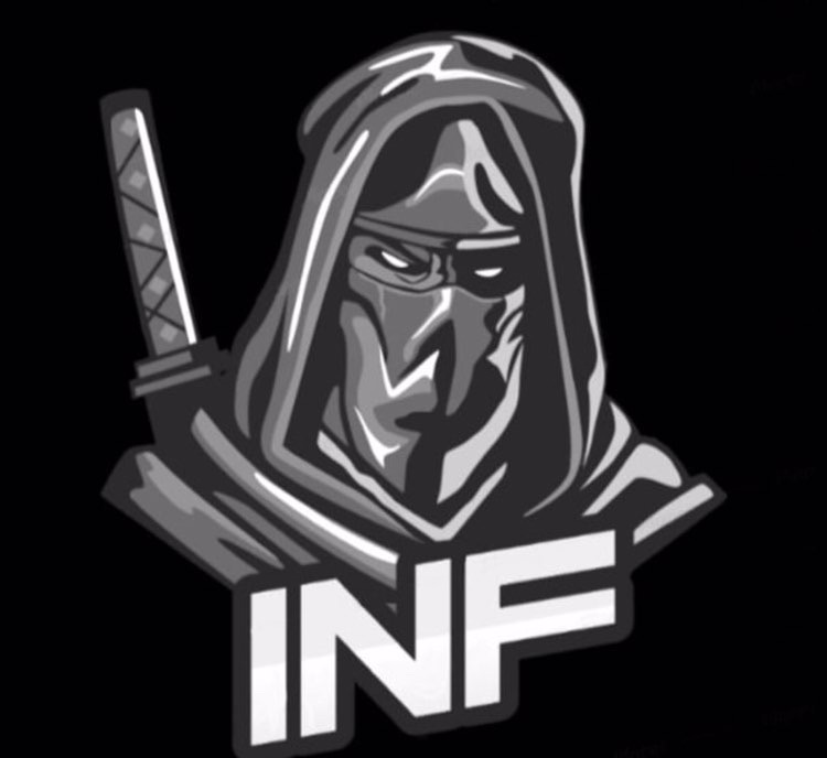 Inf.gc Fortnite Clan