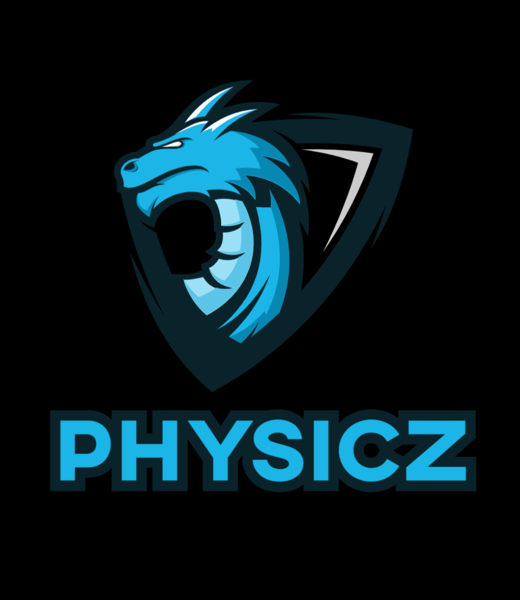 Physicz Fortnite Clan