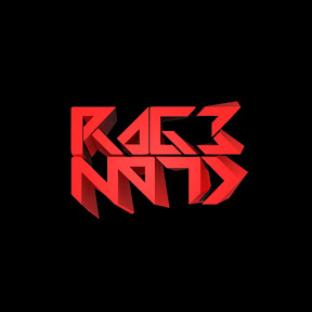 RaG3 clan Fortnite Clan