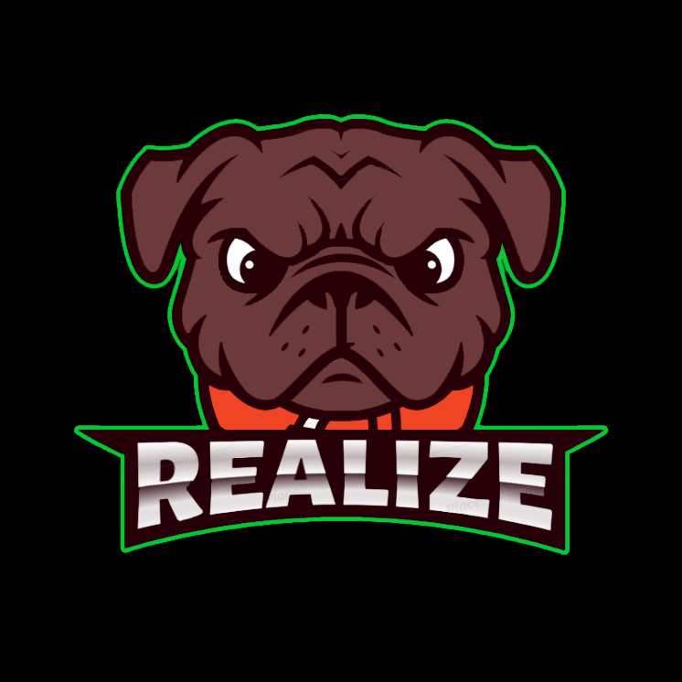 Realize Esports Fortnite Clan