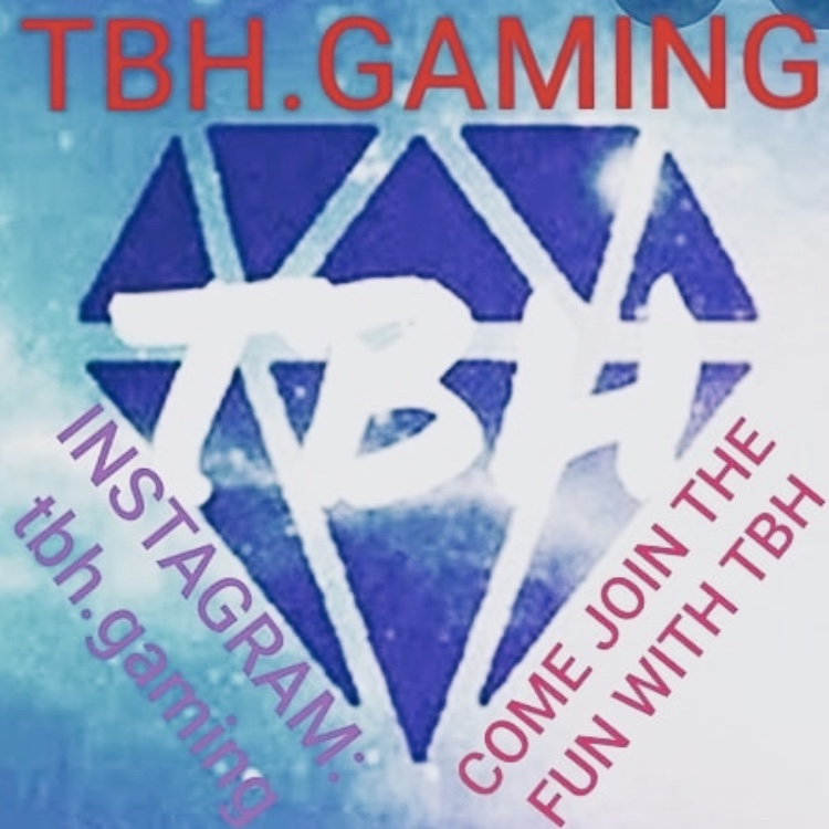 TBH.Gaming Fortnite Clan