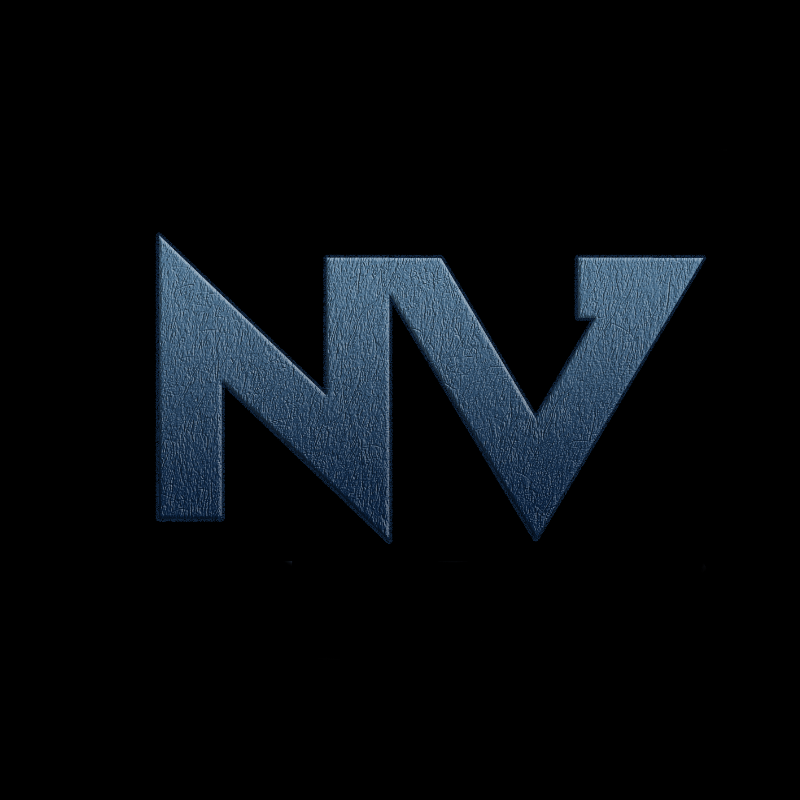 Team Nevede Fortnite Clan