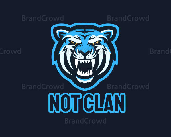 THE NOT CLAN Fortnite Clan