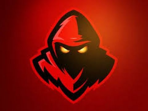 The Reaperz Fortnite Clan