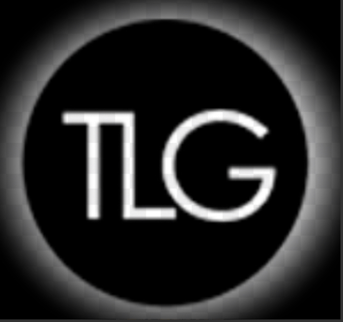 (TLG) Team Late Game Fortnite Clan